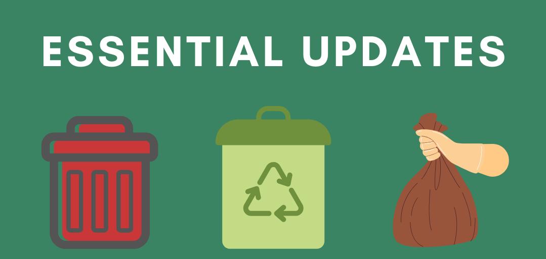 Essential Updates_2 edited