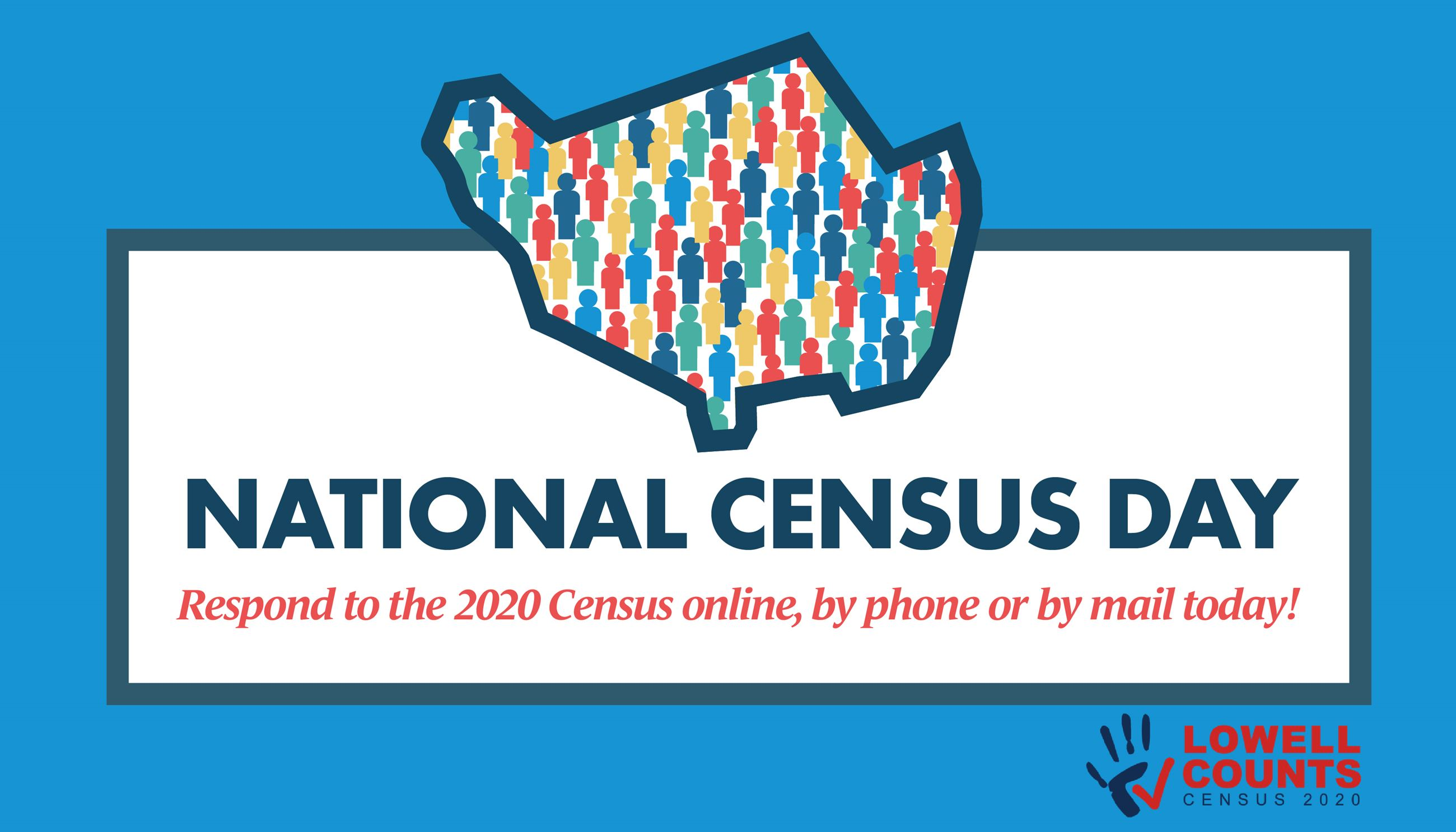 National Census Day-01