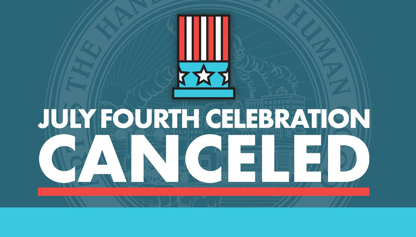 July Fourth Canceled-01