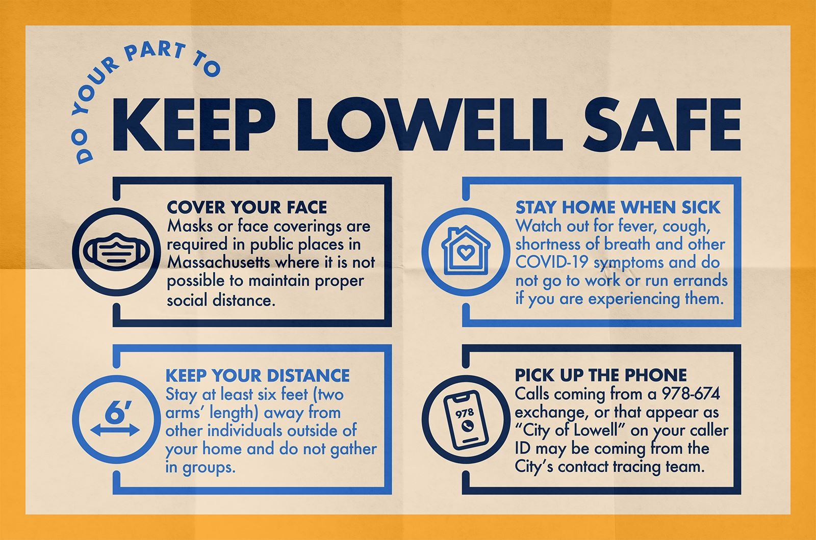 Keep Lowell Safe_3