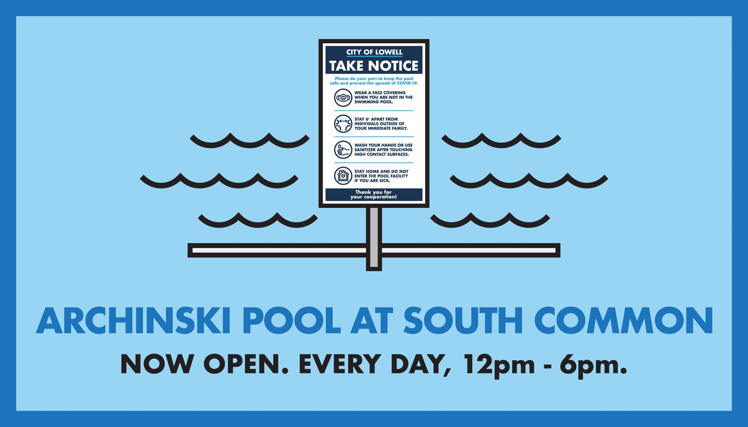 South Common Pool Graphic-01