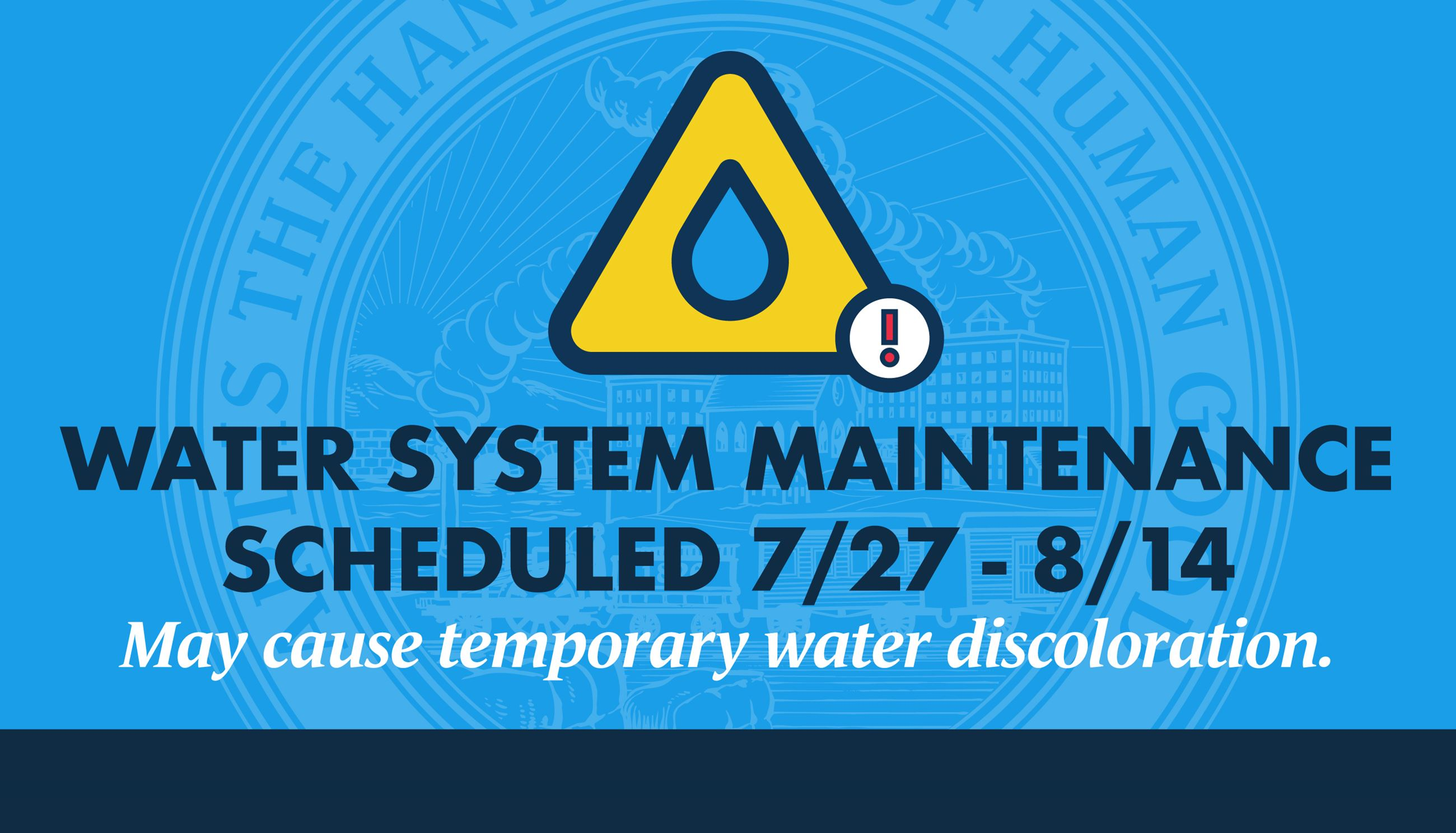 August Water System Graphic-01