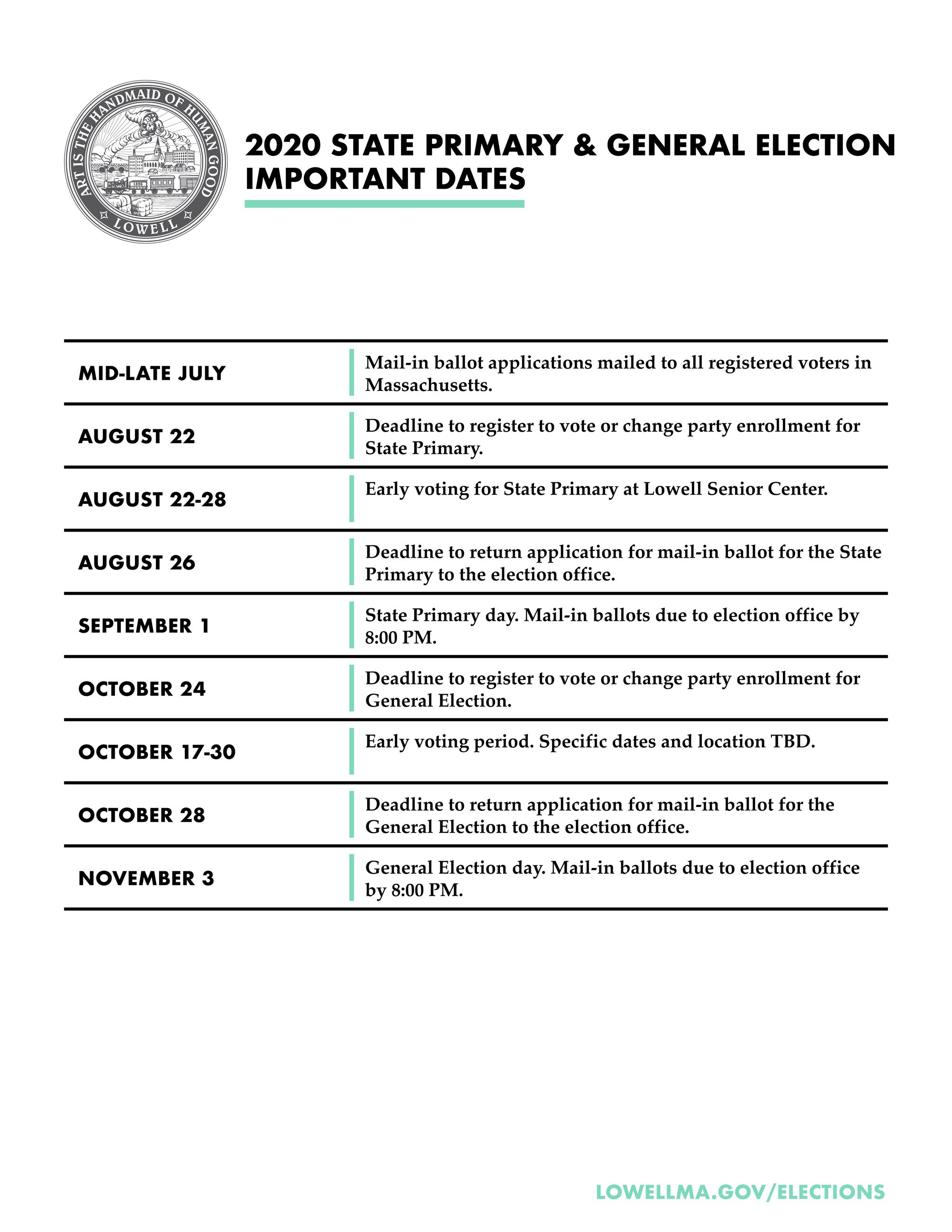 2020 Election Important Dates-01
