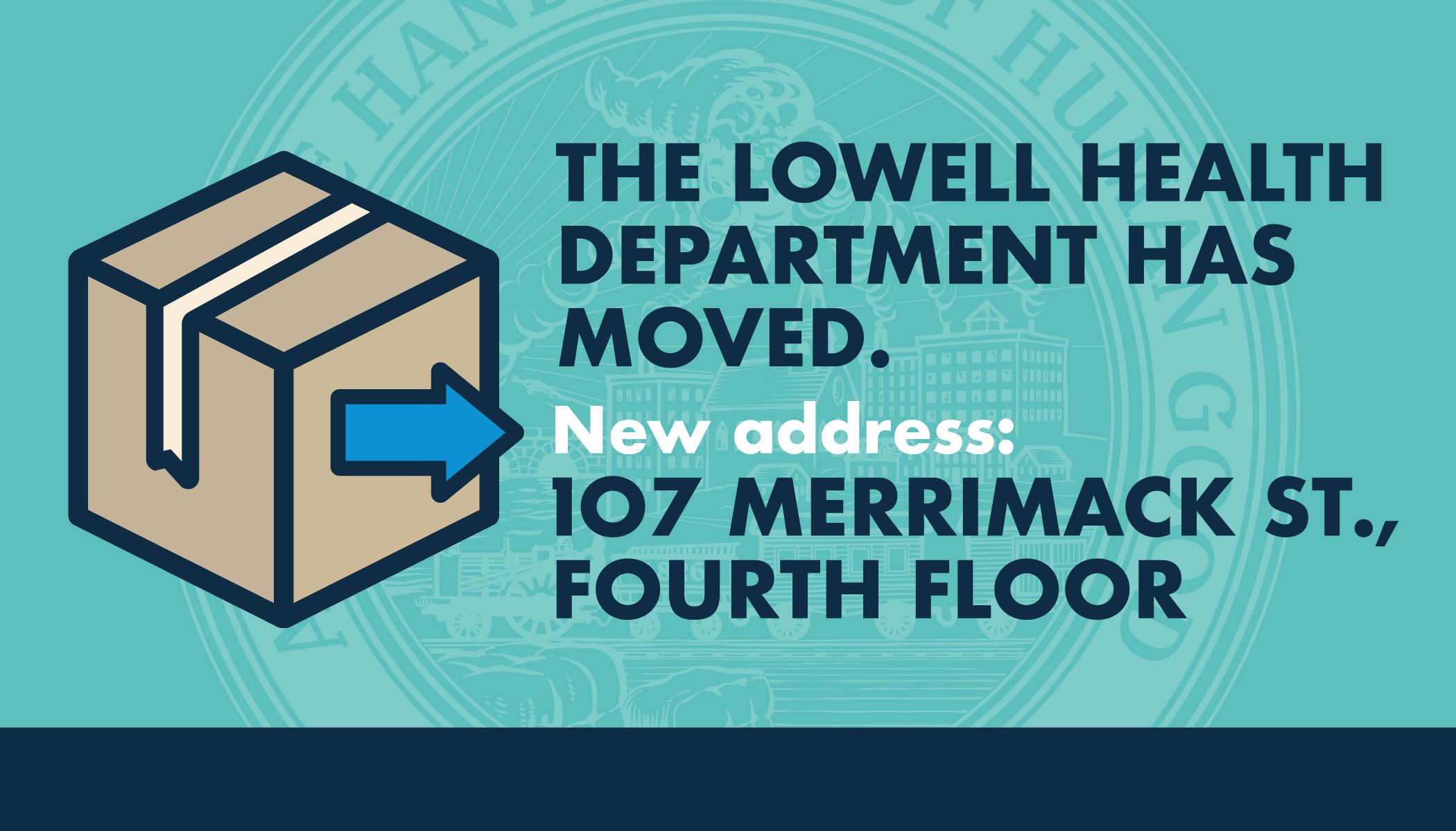 Health Department Move Graphic-01