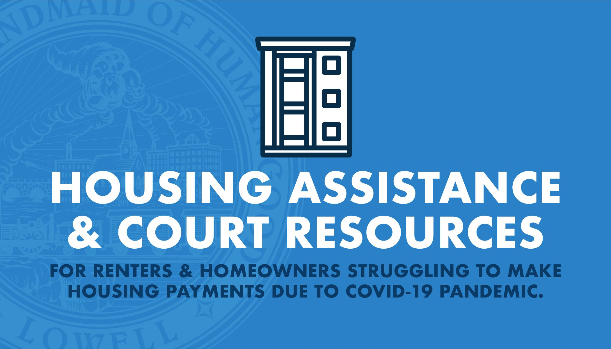 Housing Resources 2