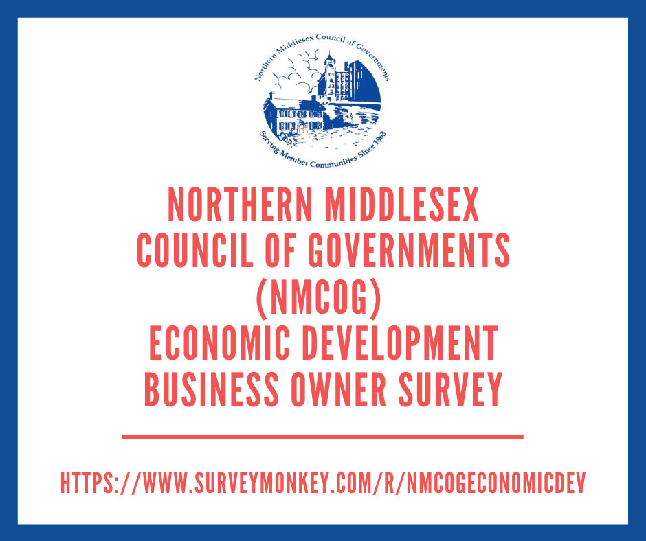 NMCOG survey