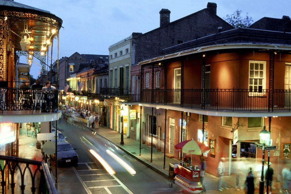 new orleans.2