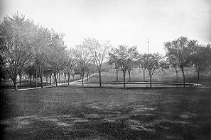 south common.1884a