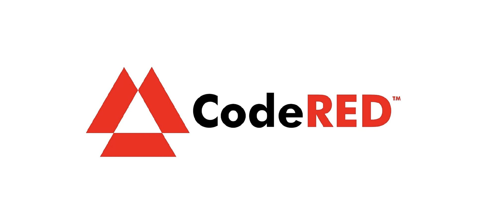 Code Red Logo for Web-01