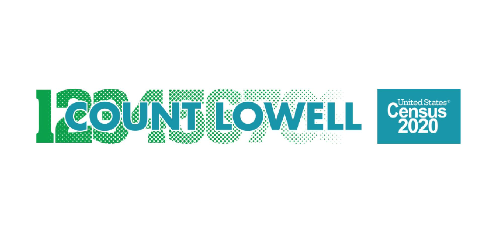Lowell 123 For Web-01