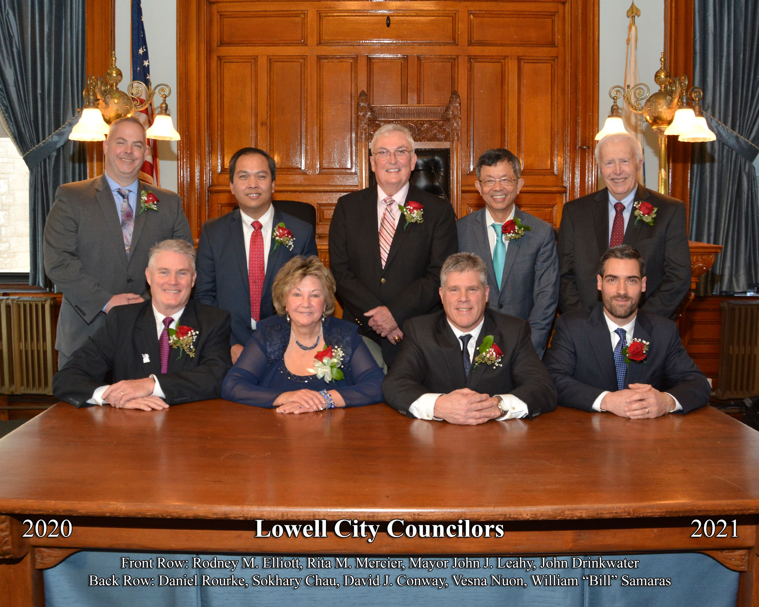 Lowell City Councilors 8x10_4363