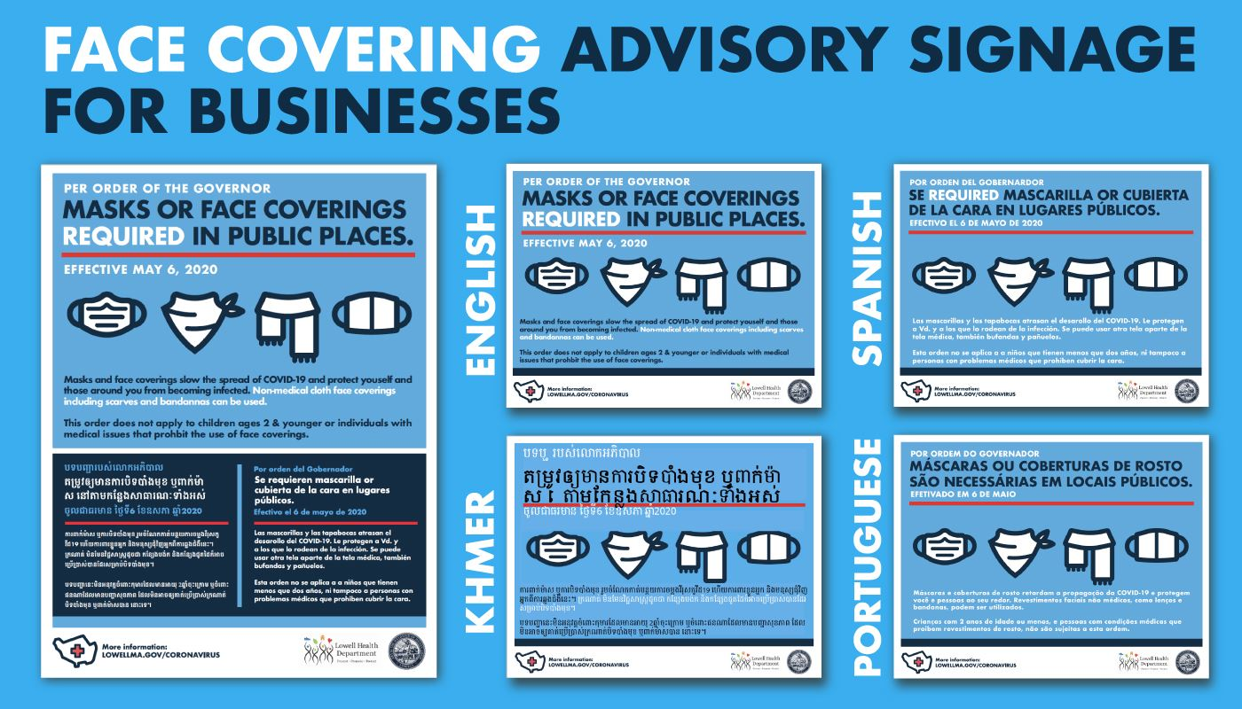 Download Signage Graphic-01