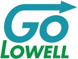 GoLowell-Blue_Green-2.5x1.9-LoRez