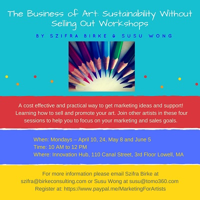 The Business of Art- Workshop.jpg