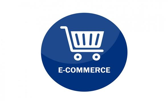 E-Commerce-icon-1013x675_thumb.jpg